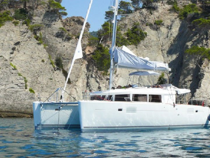 FancySailing | Holiday of a lifetime